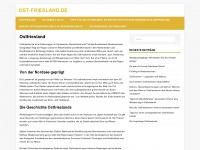 ost-friesland.de