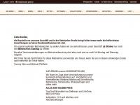 mocoba regal. Black Bedroom Furniture Sets. Home Design Ideas