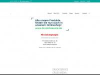 dcc-kaestl.com
