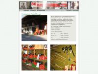 Berger-forst.de