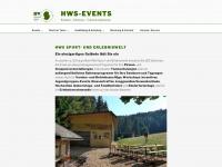 hws-events.de