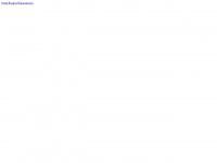 rittermahl-baiersbronn.de