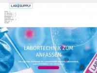 lab-supply.info