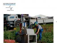 bgu-online.de