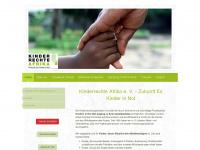 kinderrechte-afrika.org