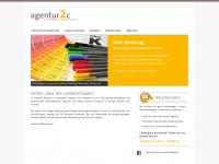 agentur2c.de
