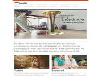 prokeller.de