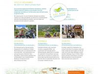 Hot-bikertour.de