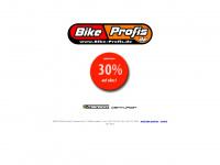 bike-profis.de