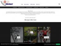 bike-sport-hoehn.de