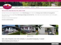 zelte-steckdaub.de