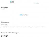 mstbw.de