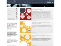 biomers.net