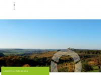 bioplan-landschaft.de