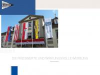 Bischoff-fahnen.de