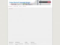 Bischoff-galvanik.de