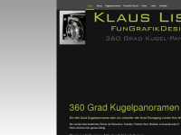 Fungrafikdesign-photo.de