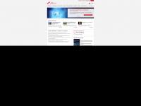 lasercomponents.com