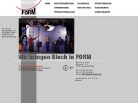blech-form.de