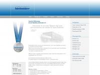Bleiholder-mb.de