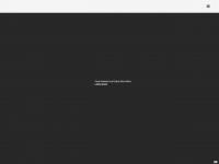 streetstepper.com