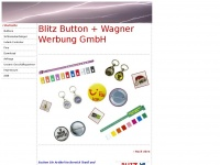 blitz-button.de