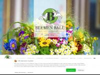 blumen-ball.de