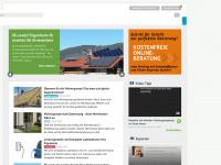 eurobaustoff.energie-fachberater.de