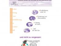 jb-schlemmerservice.de