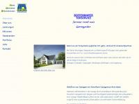 boffenmayer.de