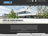 bohnert-federn.de