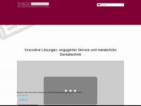 bollack-dental.de