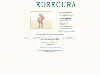 eusecura.de