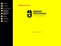 Bonauer-blitz.de