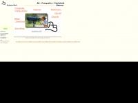 Ab-andreasbeck.de