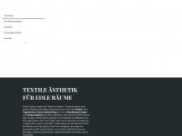 boretius.com