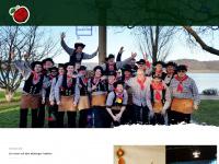 boskoepfe-bodman.de
