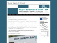 wagner-stanztechnik-gmbh.de