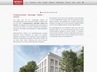 weber-immobilien.de