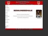 bowling-shop-brandenburg.de