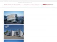 gewerbebau-online.de