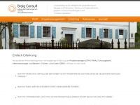 braig-consult.de