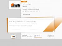 strulik-immobilien.de