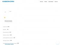 haberkorn.com
