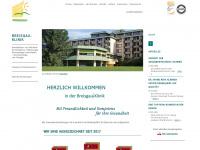 breisgau-klinik.de