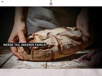 scholderbeck.de