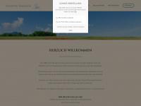 schneiderimmobilien.de Webseite Vorschau