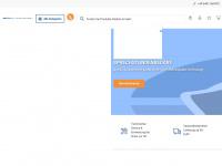 co-med.de