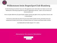 bsc-blumberg.de