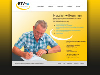 btv-schwaebisch-hall.de
